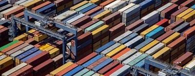 Cámara Aduanera llama a acelerar la digitalización del comercio exterior