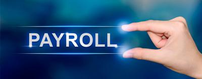 Automatiza tus gestiones con sistema Payroll