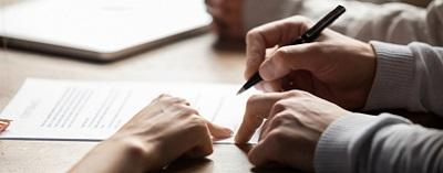 Conoce las modificaciones que realizó el INAPI para la renovación de marcas