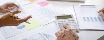 ¿Qué son las auditorías y cuándo se deben hacer en las empresas?